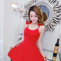 Đầm dự tiệc cực hot