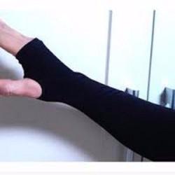 Găng tay chống nắng nam nữ