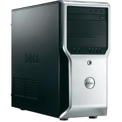 Trọn bộ DELL T1500 Core i5 4G  250G VGA Nvidia LCD 22in Phím chuột