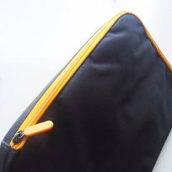 Túi chống sốc 2 lớp cho ipad, máy tính bảng, laptop 10inch - túi ipad