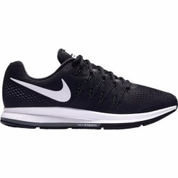 Giày Nike Air Zoom Pegasus 33 831352-001