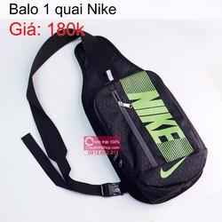 Balo 1 quai Ni