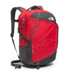 Balo du lịch The North Face Hot Shot 2016 Red