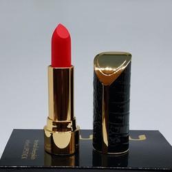 Son TUTU #Velvet Lipstick TẶNG KÈM 1 Son kem #VELVET
