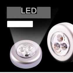 Đèn Led mini thiết bị tiện ích
