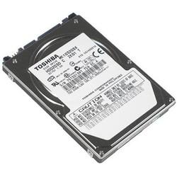 Ổ cứng Laptop 80GB SATA