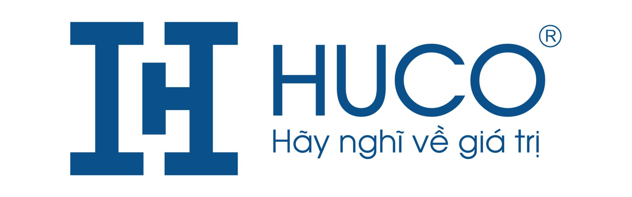 Hucocase
