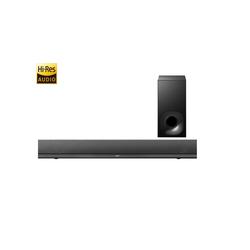 Loa Soundbar Sony HT-NT5 2.1 CH. Wifi. Bluetooth