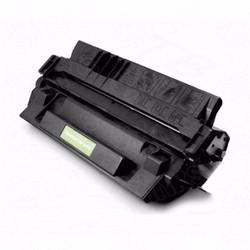 hộp mực Toner Cartridge 29x dùng cho H.P 5000 5100  Canon  1810