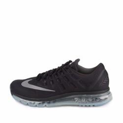 Giày chạy bộ Nike Air Max 2016 806771-001