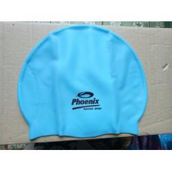 Mũ Bơi ChínhHãng Phoenix TP01