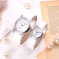 Đồng hồ đôi ROVISAG sang trọng đủ màu