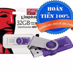 USB OTG kingston 32gb