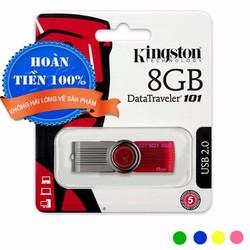 USB 8GB Kingston