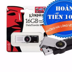 USB 16 GB Kingston