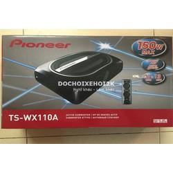 LOA PIONEER TS-WX110A- MH 10564