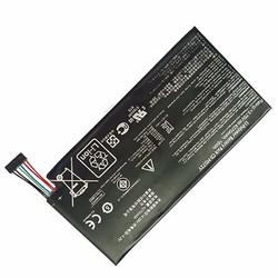Pin laptop Asus-Memo Pad ME172V Zin