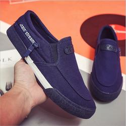 Giày lười nam thời trang GN140