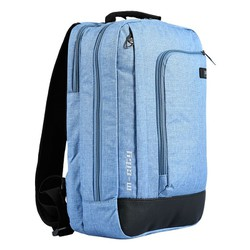 BALO LAPTOP SIMPLECARRY M - CITY