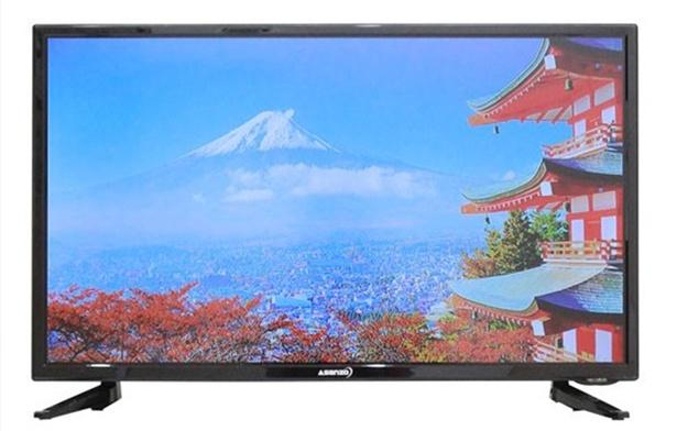Tivi Led Asanzo 32inch 32S600 1