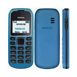 Điện thoại N0KIA 1280 1280 1280