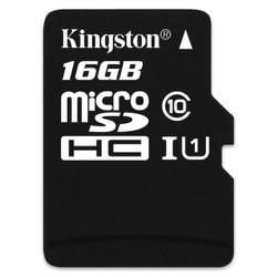 Thẻ 16GB rẻ nhất thị trường -GB16