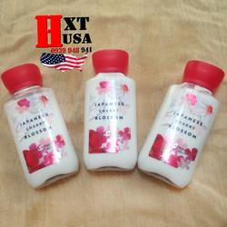 Dưỡng thể nước hoa hương Japanese Cherry Blossom