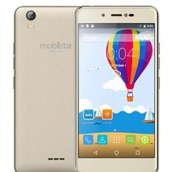 Mobiistar LAI Zumbo J 16GB