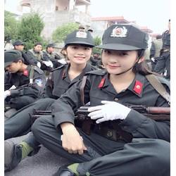 Quần áo cảnh sát, sỹ quan,công an, an ninh