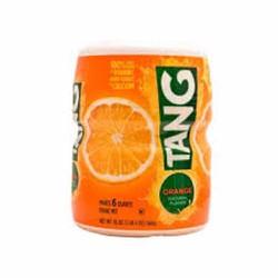 Bột pha nước cam TANG 566gr hàng xách tay Mỹ