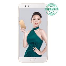 OPPO F3 Plus | Tặng Tai nghe Bluetooth LE907