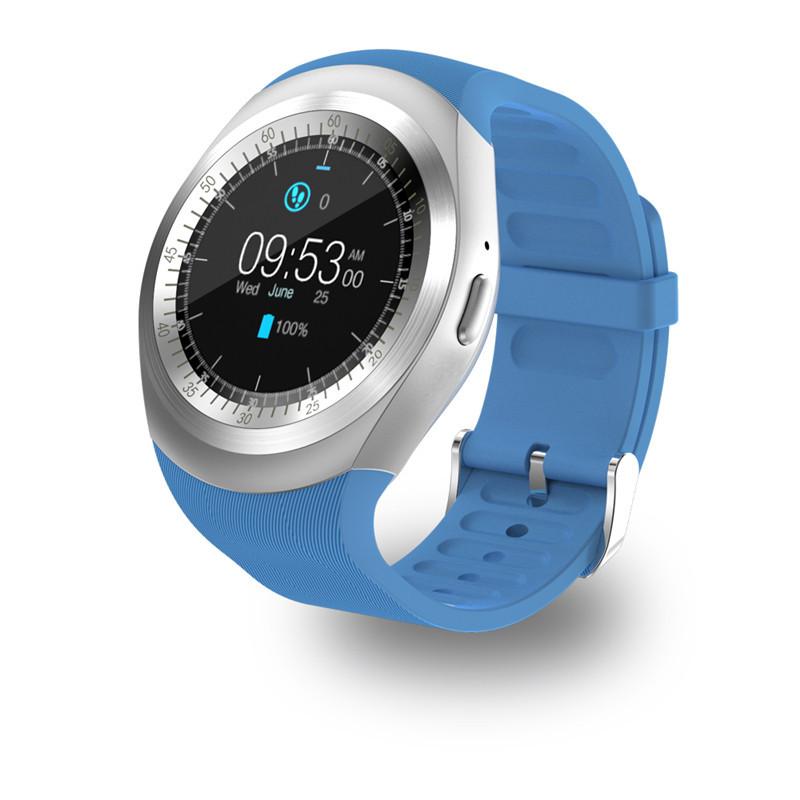 Đồng hồ thông minh Nhật Fuji KW01 11