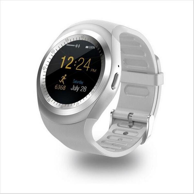 Đồng hồ thông minh Nhật Fuji KW01 10