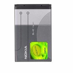 Pin Nokja BL - 4C
