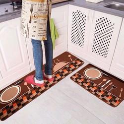 Thảm lót sàn nhà bếp - TLS