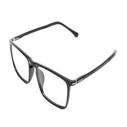 Mắt kính thời trang MK134 cung cấp bởi WinWinShop88