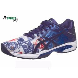 Giày Tennis Asics
