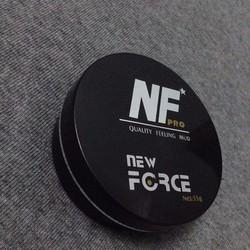 Sáp New Force – Sáp vuốt tóc nam giá rẻ