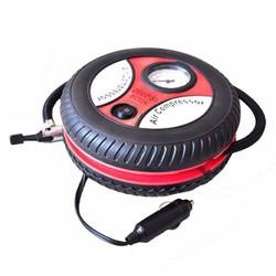 Bơm lốp điện cho Ôtô xe Hơi