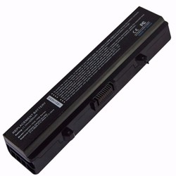 Pin Battery Inspiron 1525 1526 1545