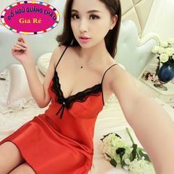 Váy ngủ hàng Quảng Châu giá rẻ