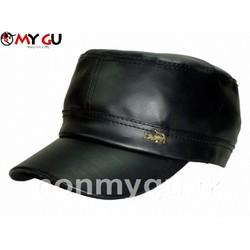 Nón da thời trang M576 - Phong cách, cá tính