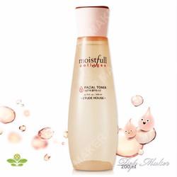 Nước hoa hồng Moistfull Collagen Toner