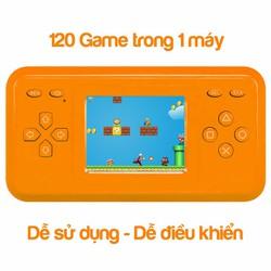 Máy chơi game mini RS298