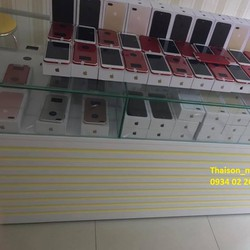 IPhone 7plus về số lượng rất nhiều nha khách.