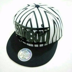NÓN SNAPBACK BAD BOY MŨ SNAP BACK NÓN HIPHOP NÓN HIPHOP BADBOY