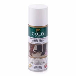 Chất bảo vệ da, giày GoldCare - GC3002