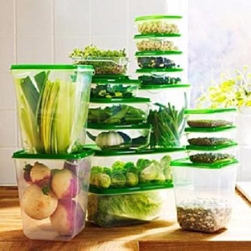 Bộ hộp nhựa đựng thức ăn 17 món cao cấp - 4246473 , 5495463 , 15_5495463 , 149000 , Bo-hop-nhua-dung-thuc-an-17-mon-cao-cap-15_5495463 , sendo.vn , Bộ hộp nhựa đựng thức ăn 17 món cao cấp
