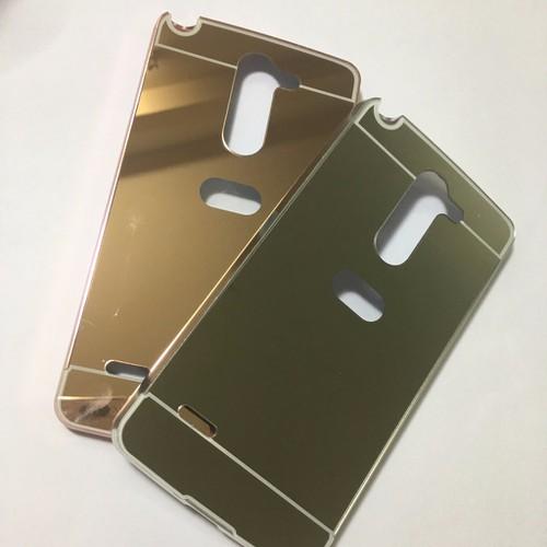 LG-G3 Stylus-Ốp tráng gương viền kim loại - 4246755 , 5496155 , 15_5496155 , 88000 , LG-G3-Stylus-Op-trang-guong-vien-kim-loai-15_5496155 , sendo.vn , LG-G3 Stylus-Ốp tráng gương viền kim loại