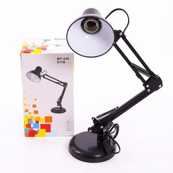 Đèn Bàn Pixar Cao Cấp PT430